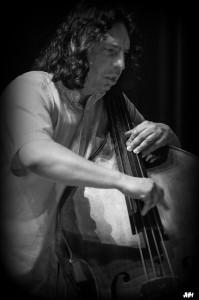 Jazz Poet-Laval 45-2454web