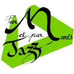 Par monts et par jazz