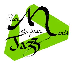 LOGO-par_monts_et_par_jazz