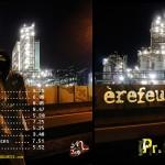 pr-genomute_album_erefeuck