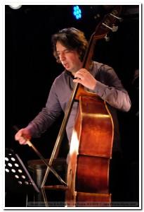 160209-assai-jazz-trio-alfio-origlio-sirius-21838